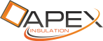 Apex Insulation